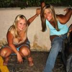junge-girls-pissen-2