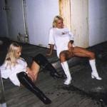 junge-girls-pissen-3