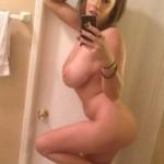 nacktbilder-selfies-titten-2