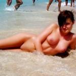 nacktbilder-strand-mallorca-1