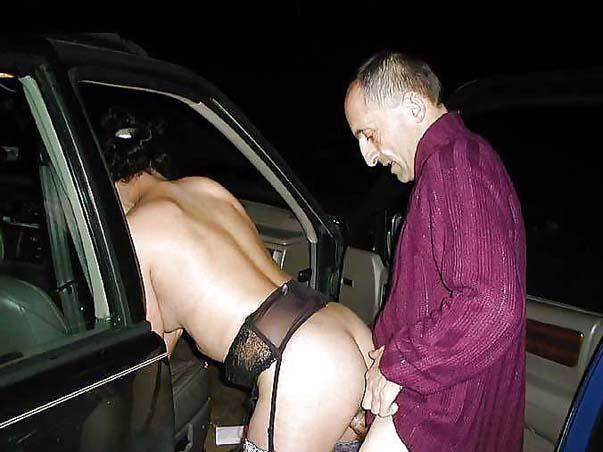 sex auf parkplatz keuchheitsgürtel forum