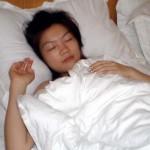 chinesische-studentin-nacktbilder-0