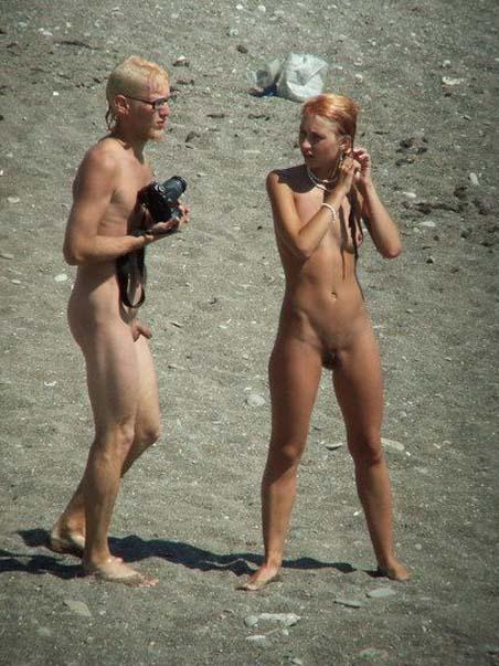 nacktbilder-teenies-strand-2