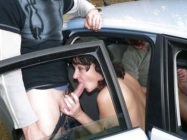 kostenloser parkplatzsex seriöser sexchat