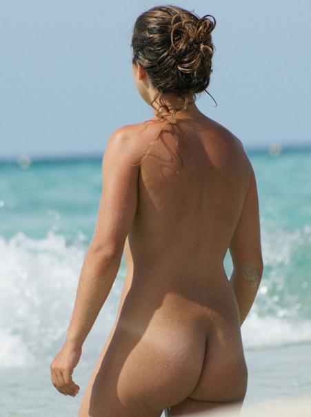 pornovideos reife frauen sexy fotos männer