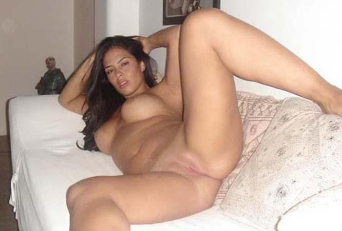Up? milf nackt her