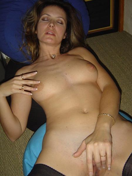 Nacktbilder Amateure
