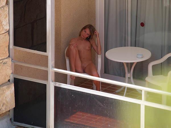 pornovideos reife frauen 10 erotischsten filme